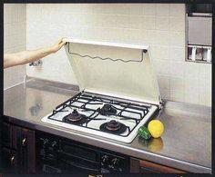 システムキッチン用ガスコンロカバー 2 全2色 - 送料無料!satisfy beliefの生活雑貨-通販