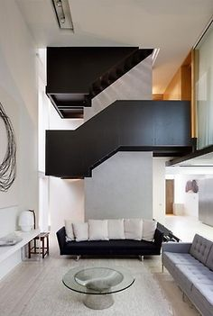definition for interior design - 1000+ images about Formal Balance on Pinterest he define ...
