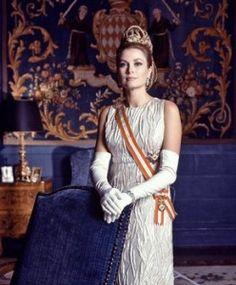 Un bal digne d'un prince! Le Théâtre St-James sera le l'hôte du Bal annuel de la Fondation du Musée McCord, une des dates les plus attendues du calendrier de la saison des bals à Montréal. Le Bal aura cette année une thématique digne d'une princesse : c'est le gala d'ouverture de l'exposition De Philadelphie à Monaco : Grace Kelly – Au-delà de l'icône, en présence du cousin de son Altesse Sérénissime le Prince Albert II (et neveu de Grace Kelly), Monsieur D. Christopher Le Vine, de…