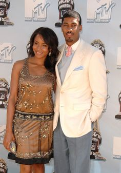 1000 Images About Fonzworth Bentley On Pinterest Dandy