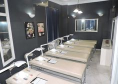 all-m-cosmetics-beauty-academy-master-7-2016
