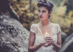 suknia ślubna retro - Szukaj w Google