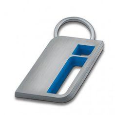 Porte-clés BMW i