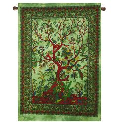 We all want that perfect and attractive look for our house but sometimes lack the confidence or ability to think in that way. Visit here:- https://indianmasterpiece.wordpress.com/2016/08/01/hippy-wall-hangings/