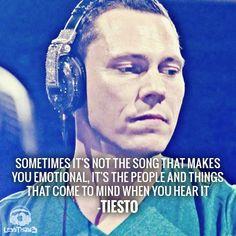 #quote #quotes #edm #rave #tiesto #plur #music