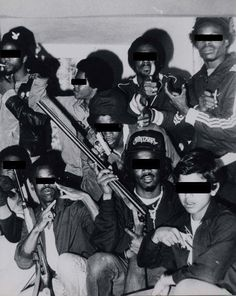 54 Best Old Skool Crips images in 2017 | Compton crips, Gangsters