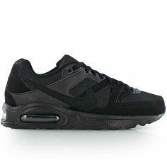 Neueste Produkte, Schnelle Lieferung, Neueste Trends Nike