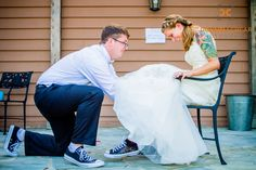 Outdoor Garter Removal at The Drummond Center in Greenwood, South Carolina