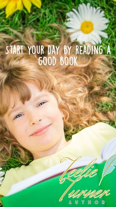Kids Reading Books, Kids Story Books, Reading Time, Reading Skills, Today Quotes, Book Quotes, Good Books, Books To Read, Types Of Books