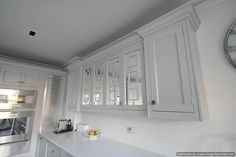 Lakeside Kitchens is a part of Lakeside Group in Gerrards Cross, Bucks, HP10 9RS, UK