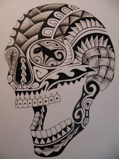 Browsing Tattoo Design on deviantART