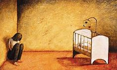 MEDICINA ONLINE Dott Emilio Alessio Loiacono Medico Chirurgo Roma DEPRESSIONE POST PARTO RICONOSCERE SINTOMI Riabilitazione Nutrizionista Infrarossi Accompagno Commissioni Cavitazione Radiofrequenza Ecografia Pulsata  Macchie Capillari Pene.jpg