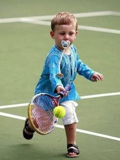 http://www.funnyjunksite.com/pictures/funnypics/sport/tennis/funny_tennis_picture_6.jpg