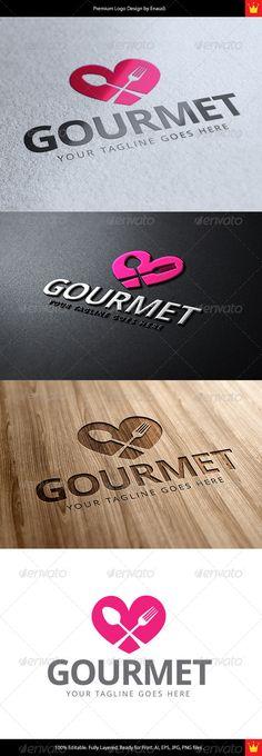 Gourmet - Download : https://graphicriver.net/item/gourmet/7881665?ref=pxcr