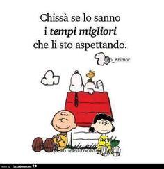 Tutti i meme su Lucy van Pelt Lucy Charlie Brown, Mafalda Quotes, Lucy Van Pelt, Snoopy Quotes, Italian Quotes, Peanuts Gang, Me Too Meme, Carpe Diem, Emoticon