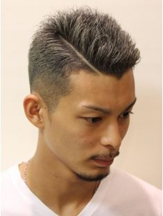 Asian Men Hairstyle, Asian Hair, Easy Hairstyles, Wedding Hairstyles, Men's Hairstyle, Black Hairstyles, Great Haircuts, Haircuts For Men, Short Hair Man