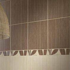 Carrelage salle de bain mural tokyo en fa ence cr me 20 - Salle de bain leroy merlin carrelage ...