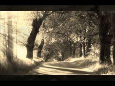 Nocturne op. 9 no.1 in B flat minor, Frédéric Chopin