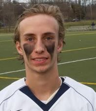 Boys' lacrosse: No. 7 @EAboyslacrosse (PA) nips No. 10 St. Anthony's (NY), 11-10 - http://toplaxrecruits.com/boys-lacrosse-no-7-eaboyslacrosse-pa-nips-no-10-st-anthonys-ny-11-10/