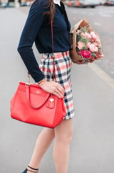 Blog-Mode-And-The-City-Looks-Look-Preppy-Colore-4