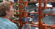 Annmarie Garden Celebrates Artsfest 2015   somdrealestatenetwork.com #somdrealestate #somdforsale #realtorkimberlybean