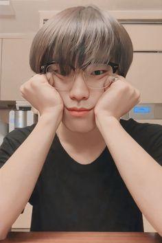 Dino Seventeen, Seventeen Album, Seventeen Memes, Seventeen Wonwoo, Woozi, Jeonghan, Hip Hop, Vernon, K Pop