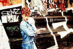 Rihanna Talk That Talk