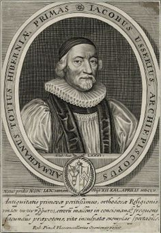 1656 in literature
