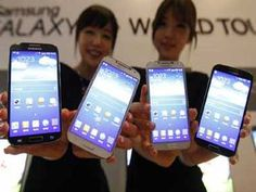 Samsung launch new low cost smartphone #Samsung #launch #smartphones #technology #gadgets