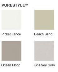 Martha Stewart Kitchen Cabinet Colors
