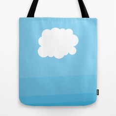 "Tote Bag available! ""Air - plain and simple"" by Pietro Bellini  13"" x 13"" - $18.00 16"" x 16"" - $22.00 18"" x 18"" - $24.00"