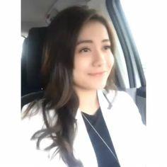 Cover song dari si cantik @isyariana buat anda #rapuh #agnezmo #gilamuzik #gilamuzikcaribakat #bakatmuzik #coverlagu #bakatmalaysia