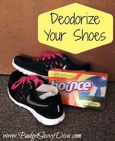 stinky shoes 4