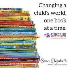 Imagini pentru did you know usborne books