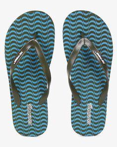 7da4b84c5b51 Buy Men s Flip Flop   Slippers online in India. – Ajio
