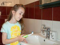 #zęby #dzieci #szczoteczkadladzieci #myjemyzęby Disney Magic, Education, Onderwijs, Learning
