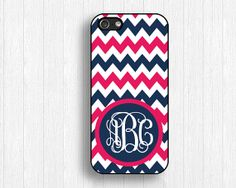 threecolour  stripe iPhone 5 Casemulticolored by FindPhonecase, $9.99