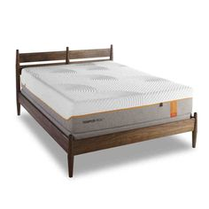 tempurpedic adjustable bed frame - Tempurpedic Adjustable Bed Frame