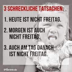 """""""Mein Blog ist mein Burg"""": Cu ajutorul acestui curs gratuit de limba germana ..."""