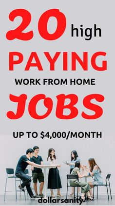 We share strategies on make money from home, side hustle and passive income ideas. Explore legit ways to make money outside of your day job in order to achieve financial independence. Work From Home Companies, Work From Home Business, Work From Home Jobs, Work From Home Typing, Busy At Work, Online Business Opportunities, Work From Home Opportunities, Employment Opportunities, Earn Money From Home