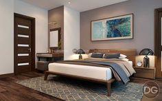 Chiêm ngưỡng ngay 13 mẫu nội thất phòng ngủ hiện đại từ gỗ óc chó tự nhiên cao cấp, những mẫu nội thất phòng ngủ gỗ óc chó đẹp xu hướng mới nhất 2018.