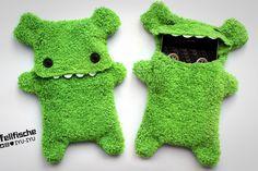 so cute <3    cellphone case