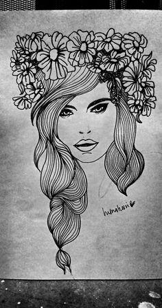 imitate #drawing