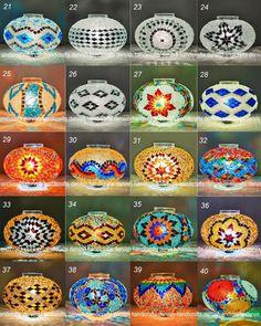 Turkish Lanterns, Turkish Lights, Turkish Lamps, Hanging Lamp Shade, Hanging Ceiling Lights, Hanging Light Fixtures, Ceiling Lamp, Moroccan Lighting, Moroccan Lamp