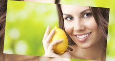 ★Secretos Revelados★ Los mejores 18 REMEDIOS CASEROS para eliminar el Acné. Aprende como curar el acné de forma rápida y definitiva