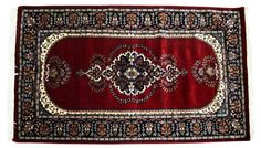 NEW PERSIAN AREA RUG FLORAL ORIENTAL CARPET TRADITIONAL DECOR Size 3'x5' Feet #Unbranded #carpet Decor, Classic Home Decor, Traditional Decor, Oriental Carpets, Persian Area Rugs, Rugs, Classic Interior Design, Oriental, Classic Decor