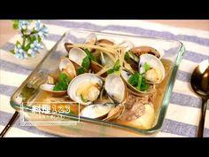 蛤蜊蒸肉 - [料理123] -- 料理123 美味好簡單