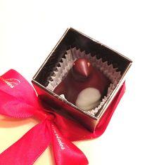 Chocolate Penguin  #Chocolate #Penguin