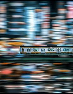 Urban Photography, Night Photography, Color Photography, Panning Photography, Motion Photography, Grunge Photography, Photography Aesthetic, Photography Flowers, Minimalist Photography