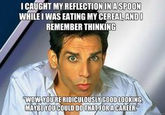 Zoolander Quotes Fascinating Zoolander Quotes  Google Search  Funny  Pinterest  Zoolander